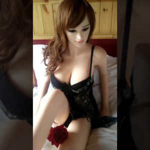 Sex doll - 769 USD, Largest selection of realistic sex dolls at Dindoll.com