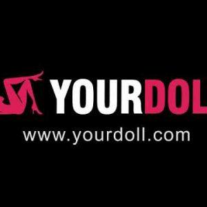 Fantasy Sexy Woman Realistic Soft TPE Sex Doll Life Size Love Doll - WM/YL/SE Doll