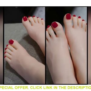✅ [Price] 2015 New Top Quality Sex Doll Silicon Women Foot Fetish Realistic Silicone Mannequins Rev
